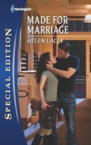 Made For Marriage cover - Copy