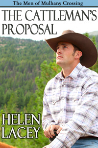 Cattlemans_Proposal_200