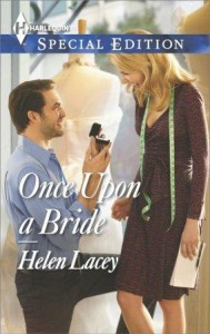 OnceUponaBride front cover (2) Web